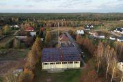 Znowu dobry wniosek na Odnawialne Źródła Energii