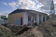 Remiza w Komorowie zmieni swój wygląd