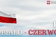 """Projekt """"Pod Biało - Czerwoną"""""""