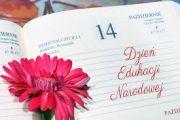 Dzień Edukacji Narodowej - 14 października
