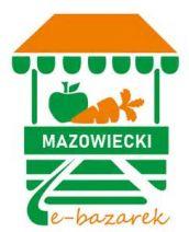 b_172_212_238_00_images_logo_ebazarek.jpg