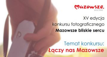b_357_189_238_00_images_mazowsze.jpg
