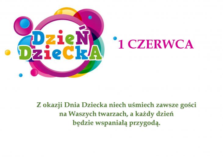 b_732_517_238_00_images_Dzie_dziecka.png