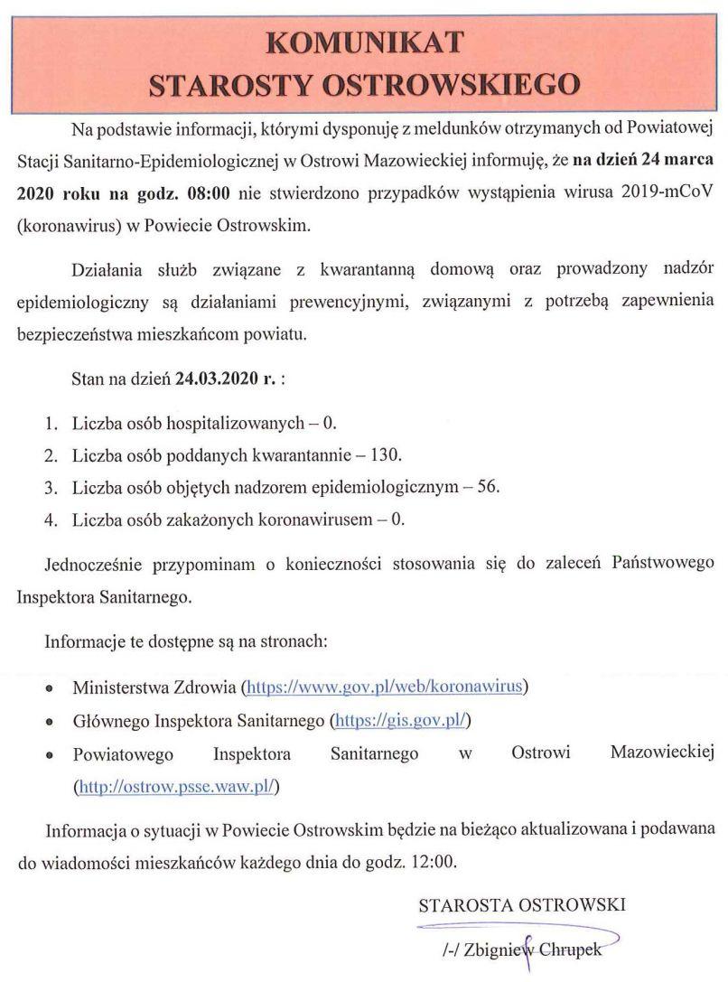 b_806_1087_238_00_http___www.powiatostrowmaz.pl_images_menus_big_479_445b22ae9c2c2_20200324_Komu_SO_2019-nCoV_(COVID-19).jpg