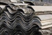 """""""Usuwanie i unieszkodliwianie azbestu na terenie Gminy Ostrów Mazowiecka - etap VI"""""""