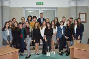 Podsumowanie działań młodych radnych III kadencji