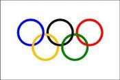 b_175_117_238_00_images_olimpiada.jpg