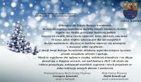Czytaj więcej: życzenia świąteczne 2020