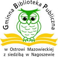 b_202_197_238_00_images_logobiblioteka.jpg