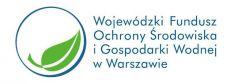 b_234_84_238_00_http___ostrowmaz.home.pl__images_logo_wfosigw.jpg