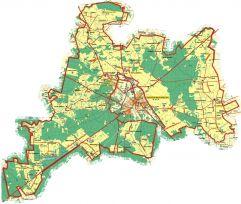 b_273_204_238_00_images_mapa.jpg