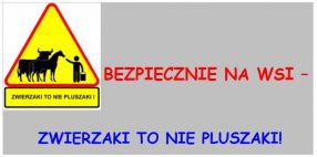 b_286_161_238_00_images_kruss15.jpg