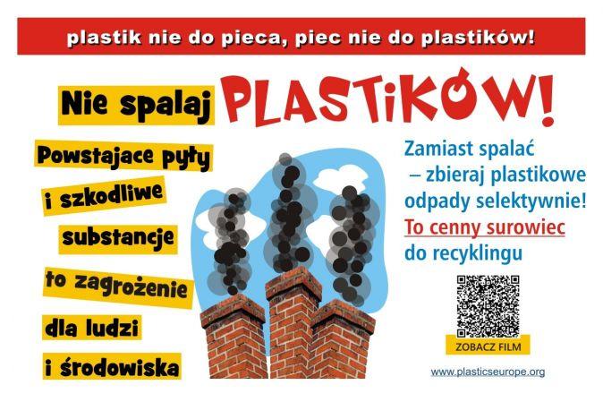 b_674_449_238_00_images_plakat_na_www_Plastik_nie_do_pieca.jpg